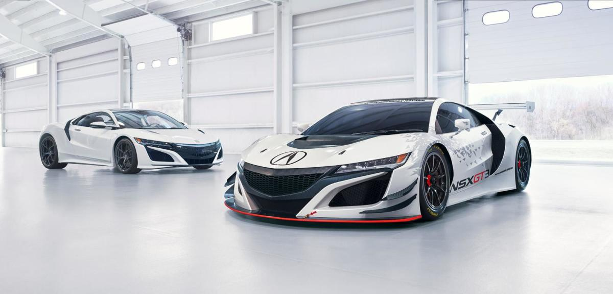 the-acura-nsx-gt3-2.jpg