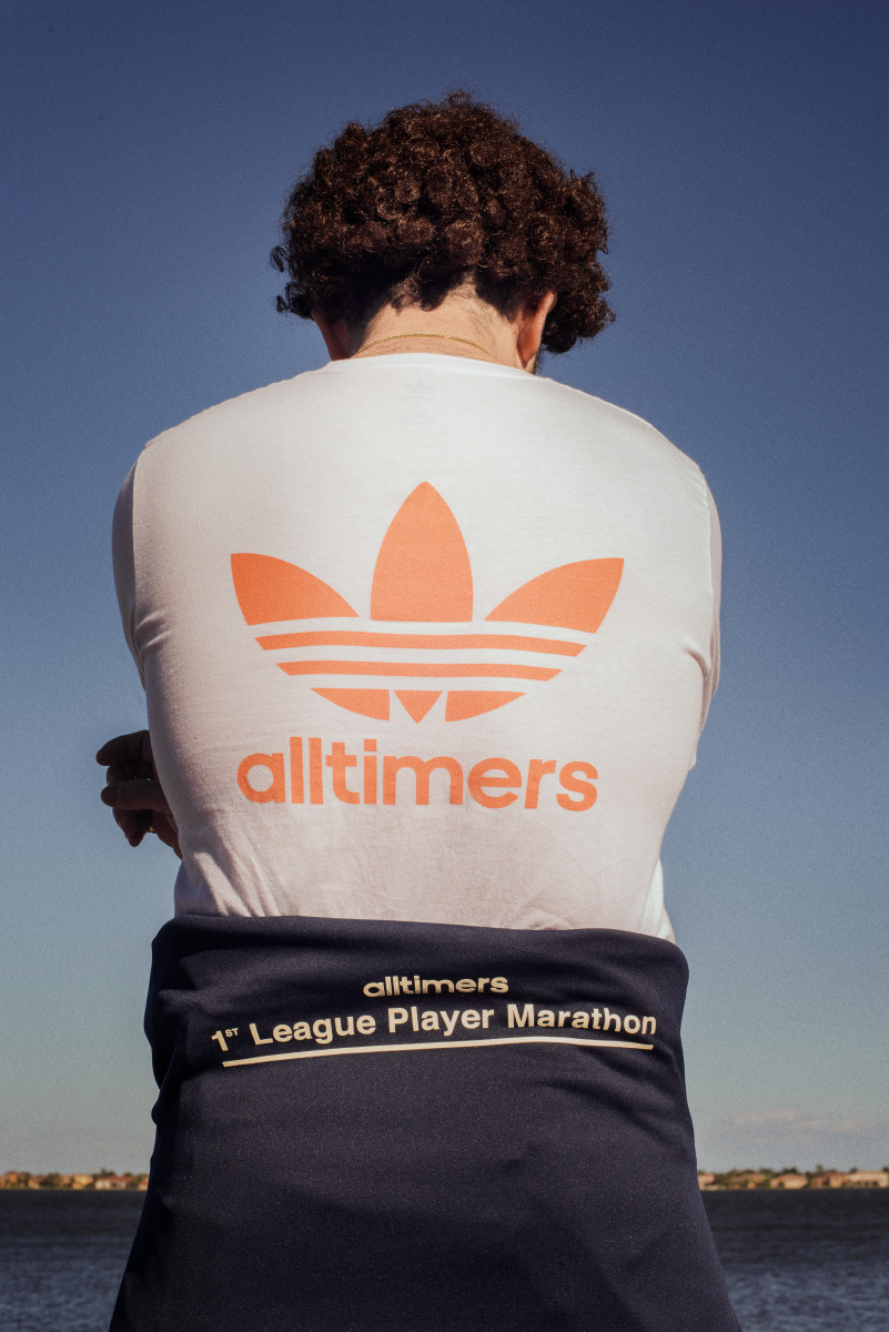 adidas-skateboarding-alltimers-collection-03.jpg