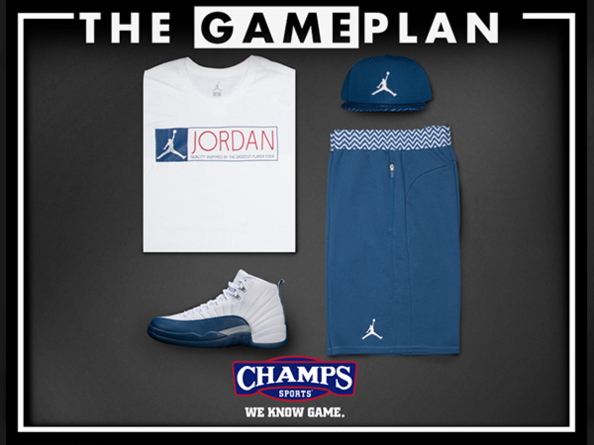 the-game-plan-champs-air-jordan-12-french-blue-collection-04.jpg