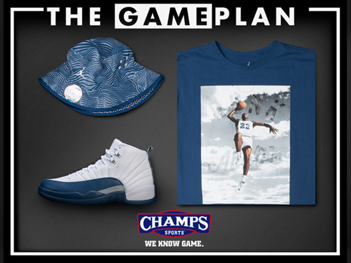 the-game-plan-champs-air-jordan-12-french-blue-collection-03.jpg