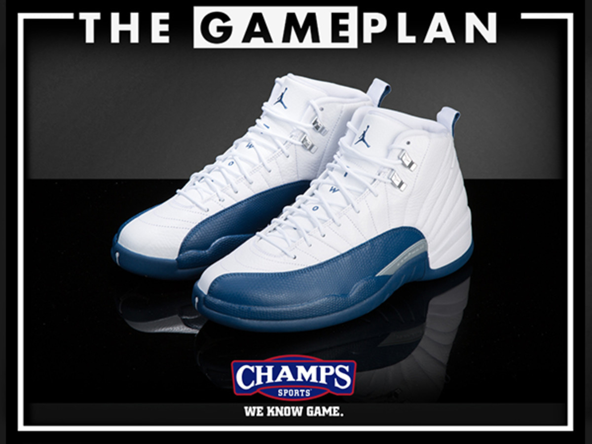 the-game-plan-champs-air-jordan-12-french-blue-collection-02.jpg
