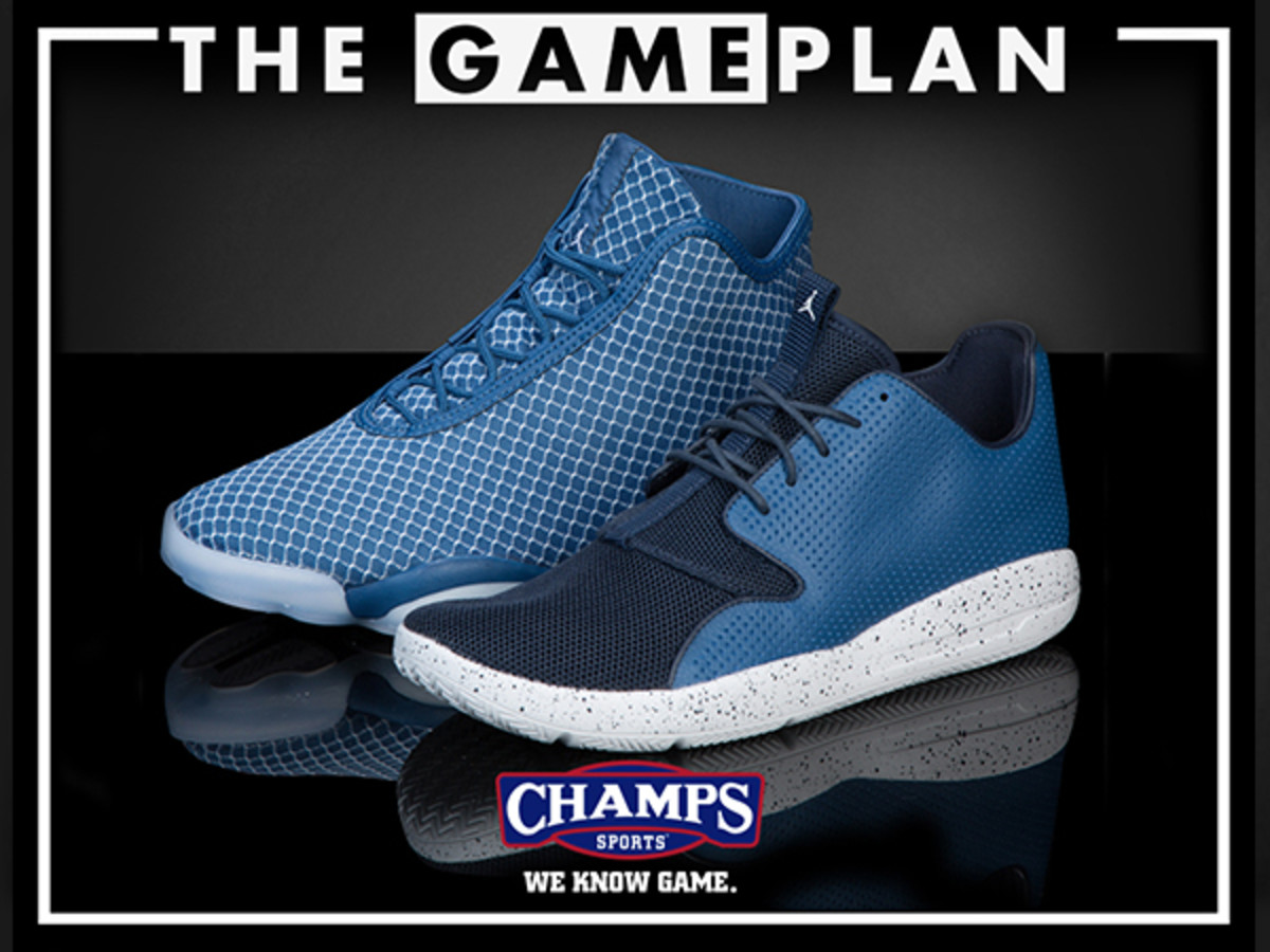 the-game-plan-champs-air-jordan-12-french-blue-collection-01.jpg