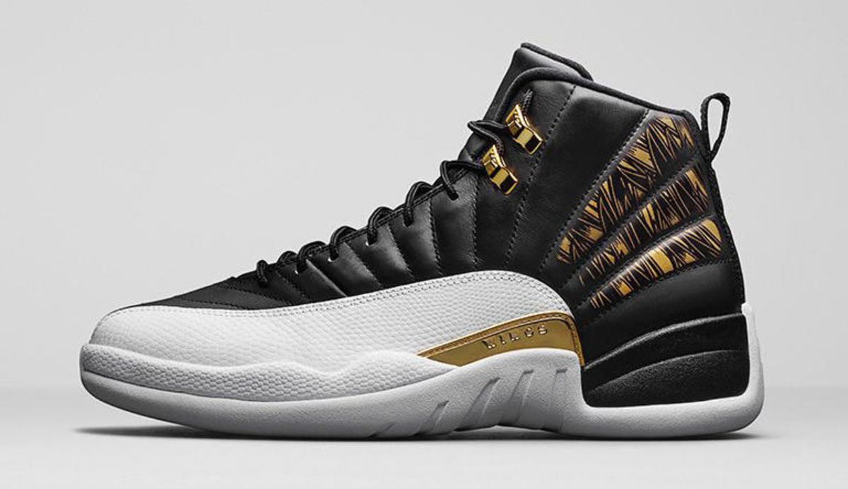 air-jordan-12-wings-01.jpg
