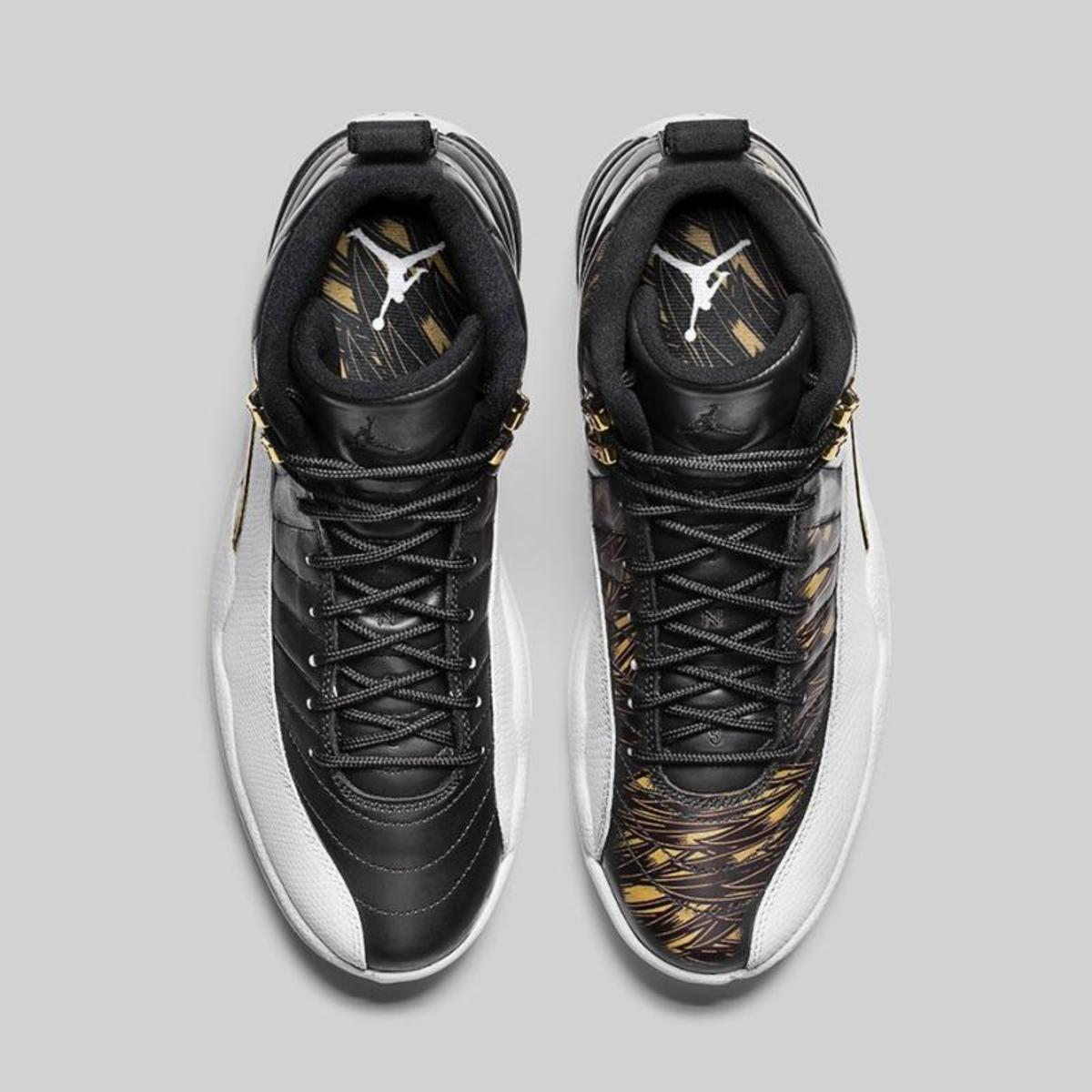 air-jordan-12-wings-02.jpg