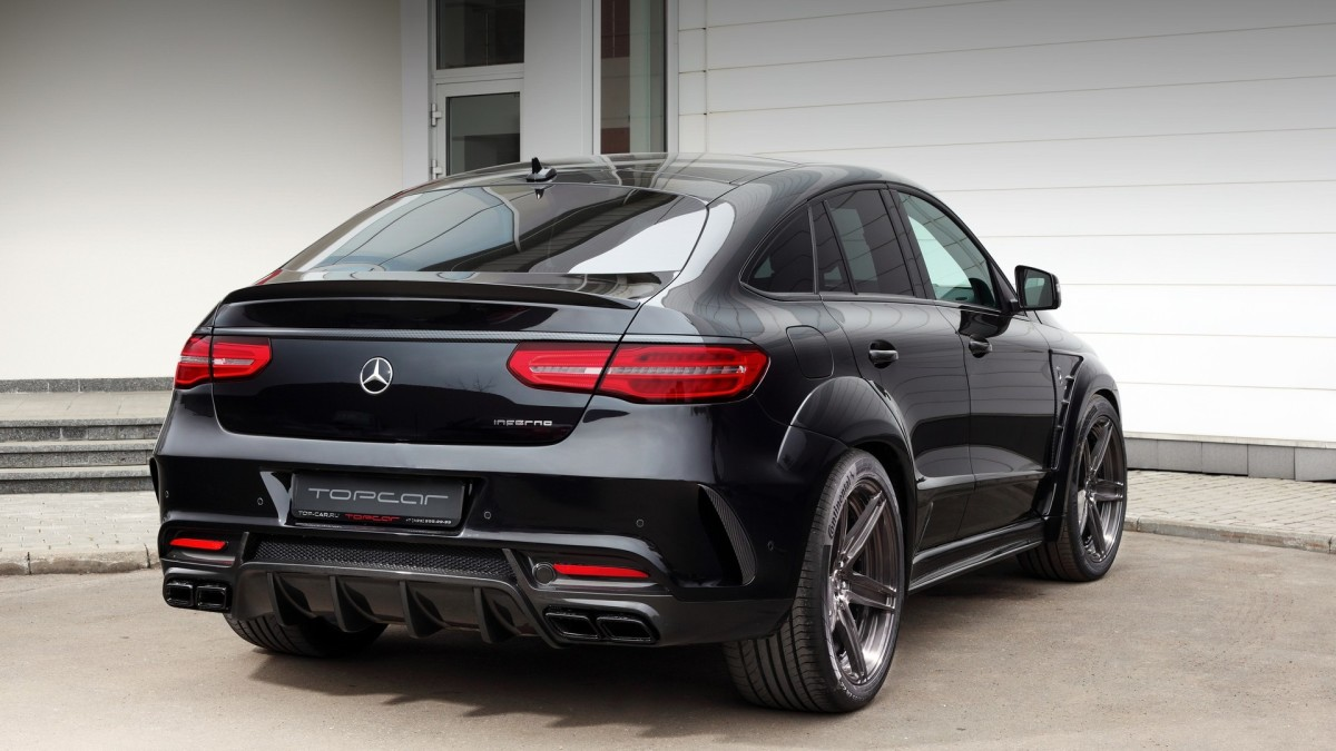 mercedes-gle-coupe-inferno-4.jpg
