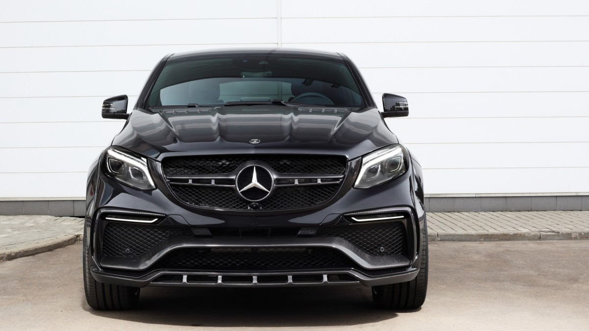 mercedes-gle-coupe-inferno-5.jpg