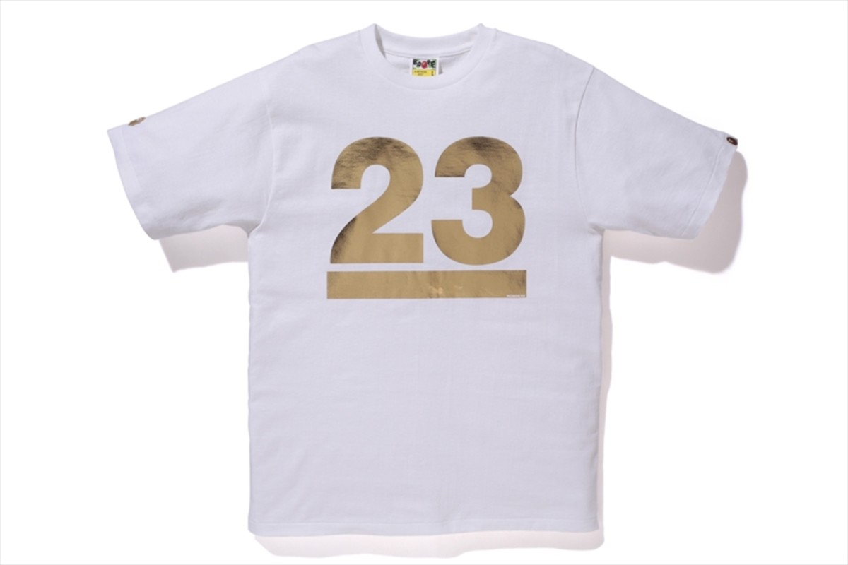 a-bathing-ape-23rd-anniversary-collection-03.jpg
