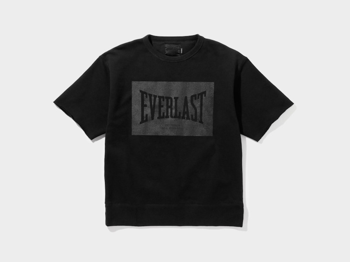 saturdays-nyc-everlast-collection-03.jpeg