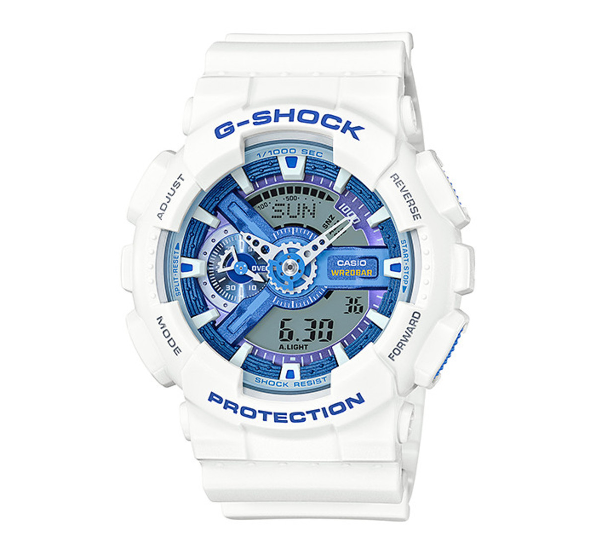 g-shock-white-and-light-blue-series-04.jpeg