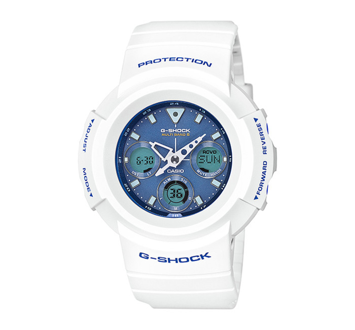 g-shock-white-and-light-blue-series-01.jpeg