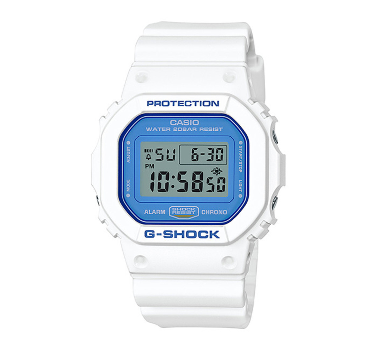 g-shock-white-and-light-blue-series-02.jpeg