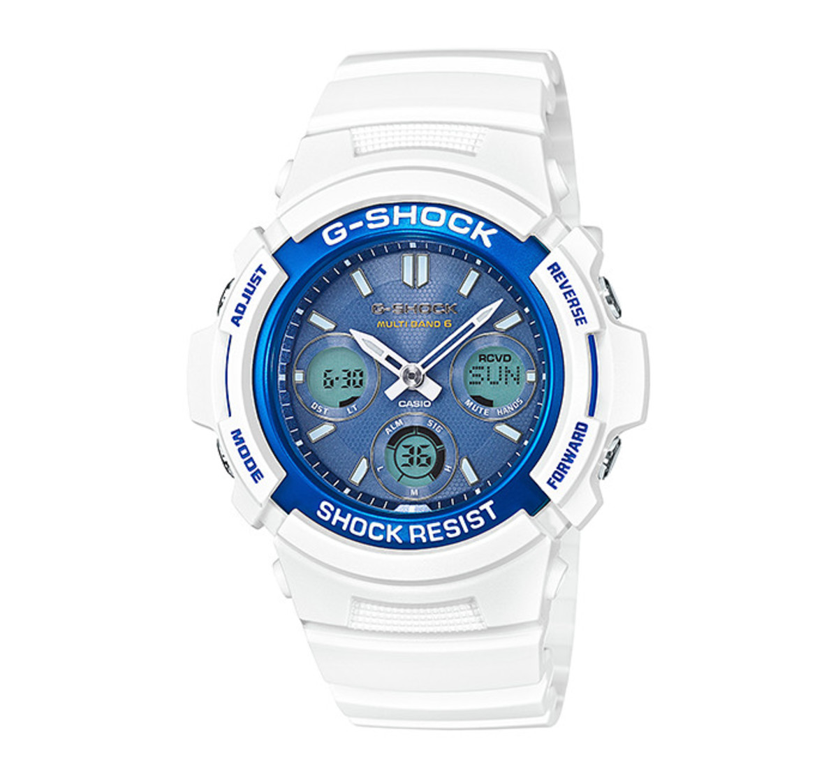 g-shock-white-and-light-blue-series-03.jpeg