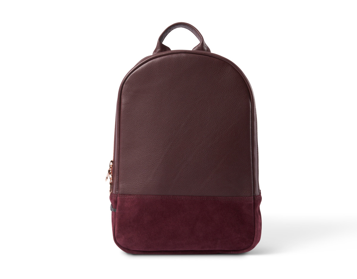 kith-killspencer-burgundy-capsule-collection-03.jpg