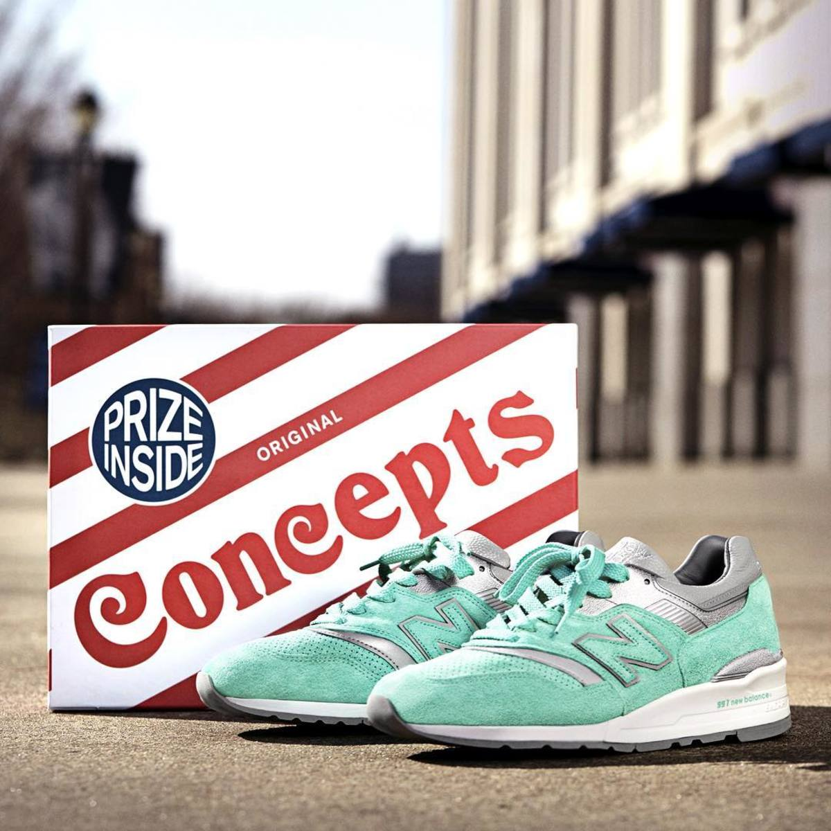 concepts-new-balance-rival-pack-02.jpg
