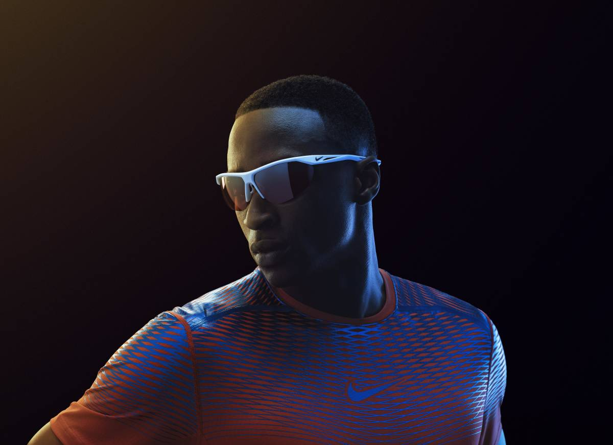 nike-vision-spring-2016-collection-04.jpg