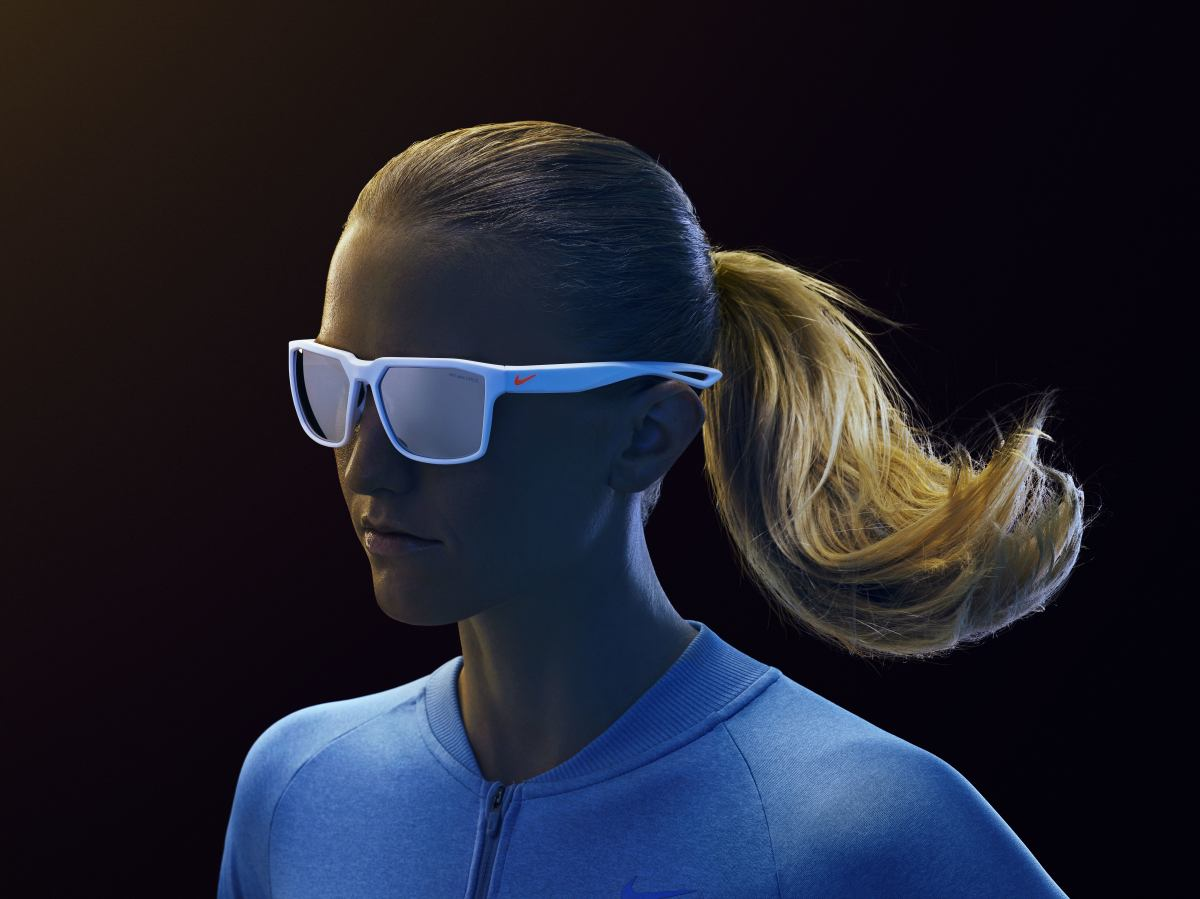 nike-vision-spring-2016-collection-02.jpg