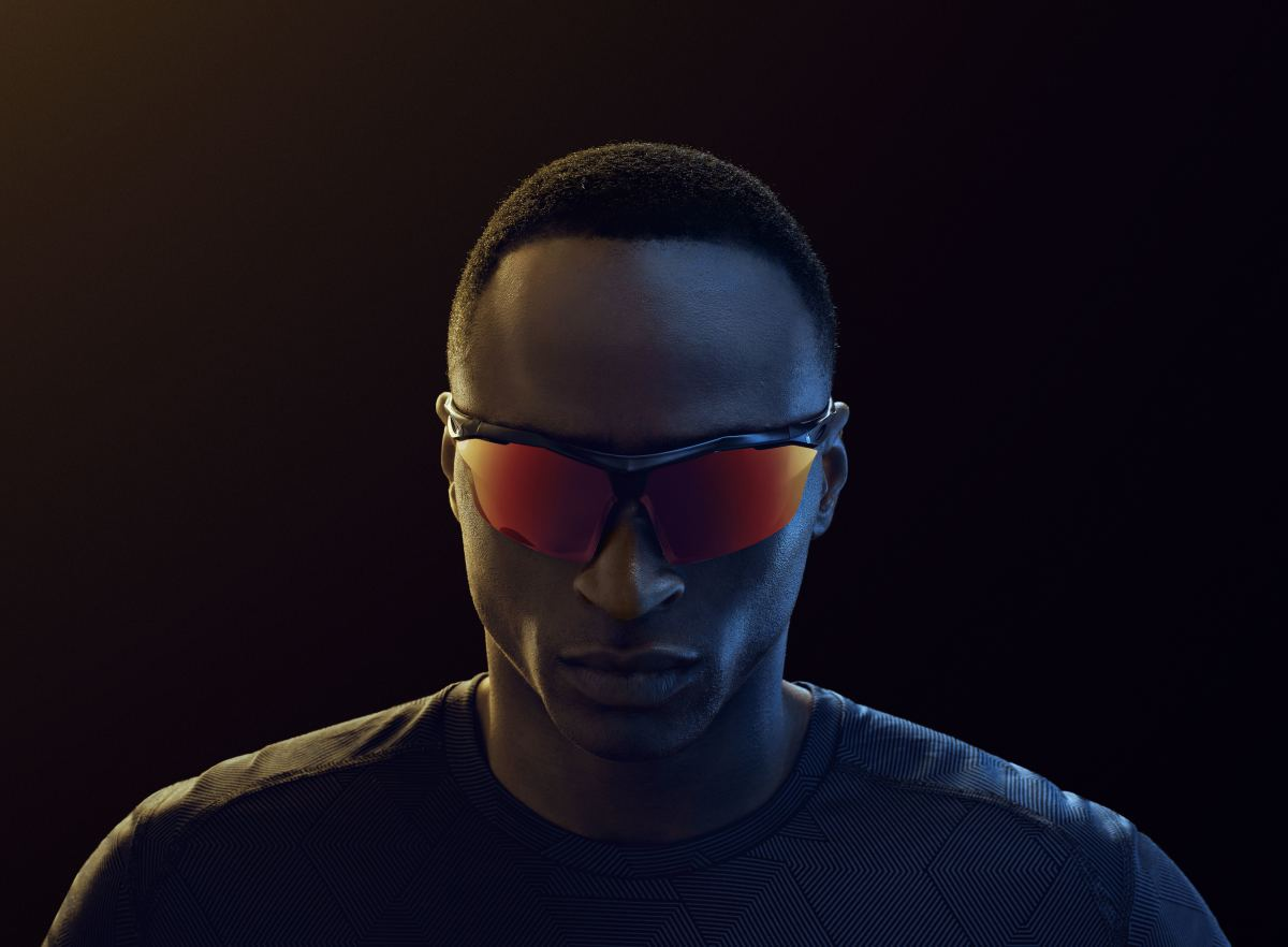 nike-vision-spring-2016-collection-08.jpg