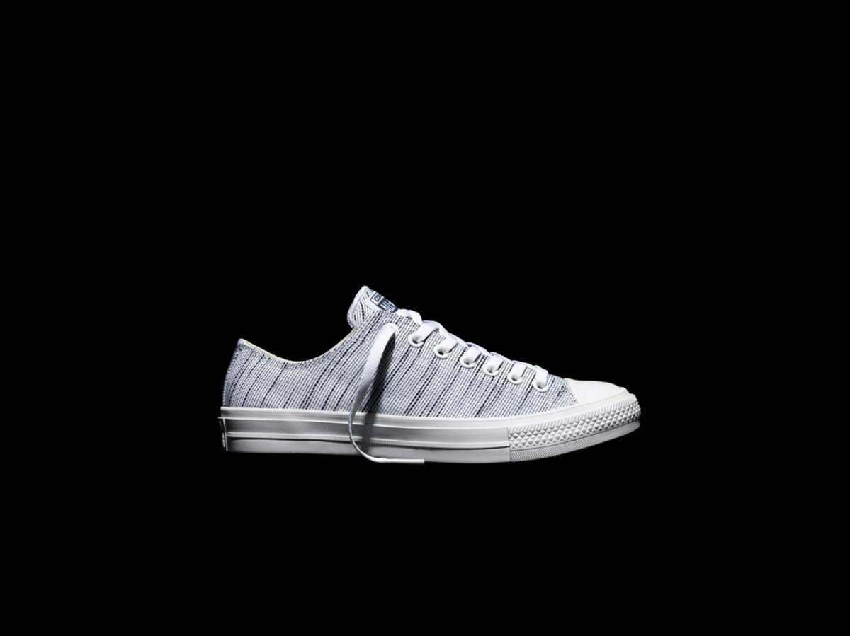 Converse_Chuck_Taylor_All_Star_II_Knit_-_White_Low_Top_34187.jpg