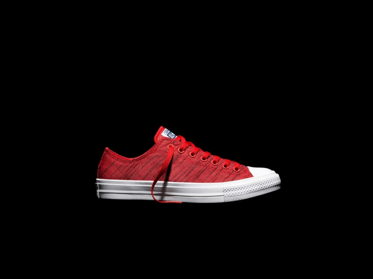 Converse_Chuck_Taylor_All_Star_II_Knit_-_Red_Low_Top_34192.jpg