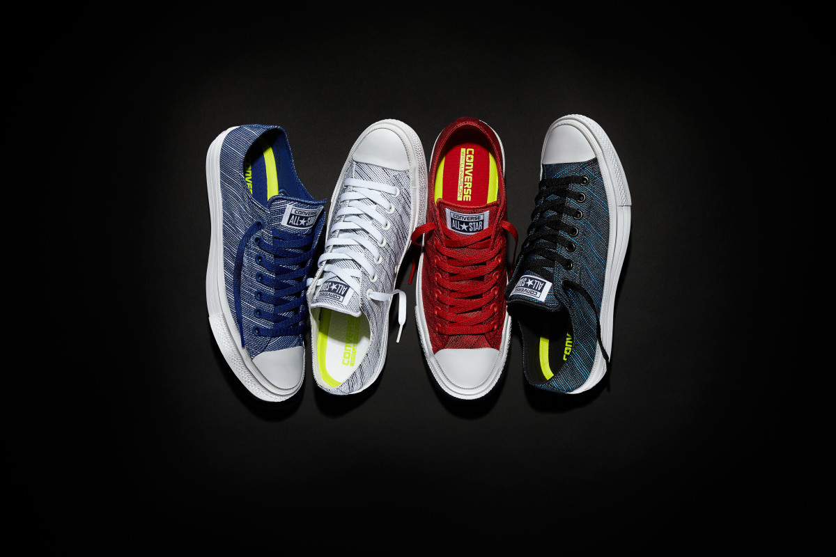 Converse_Chuck_Taylor_All_Star_II_Knit_-_Low_Top_Group_34190.jpg