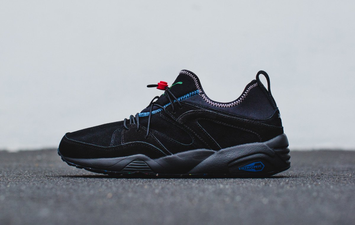 puma-blaze-of-glory-flag-pack-01.jpg