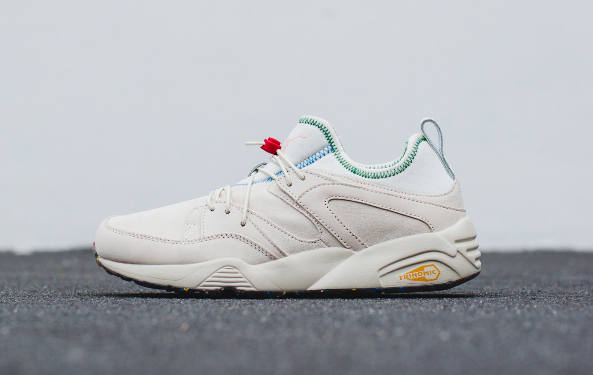 puma-blaze-of-glory-flag-pack-03.jpg