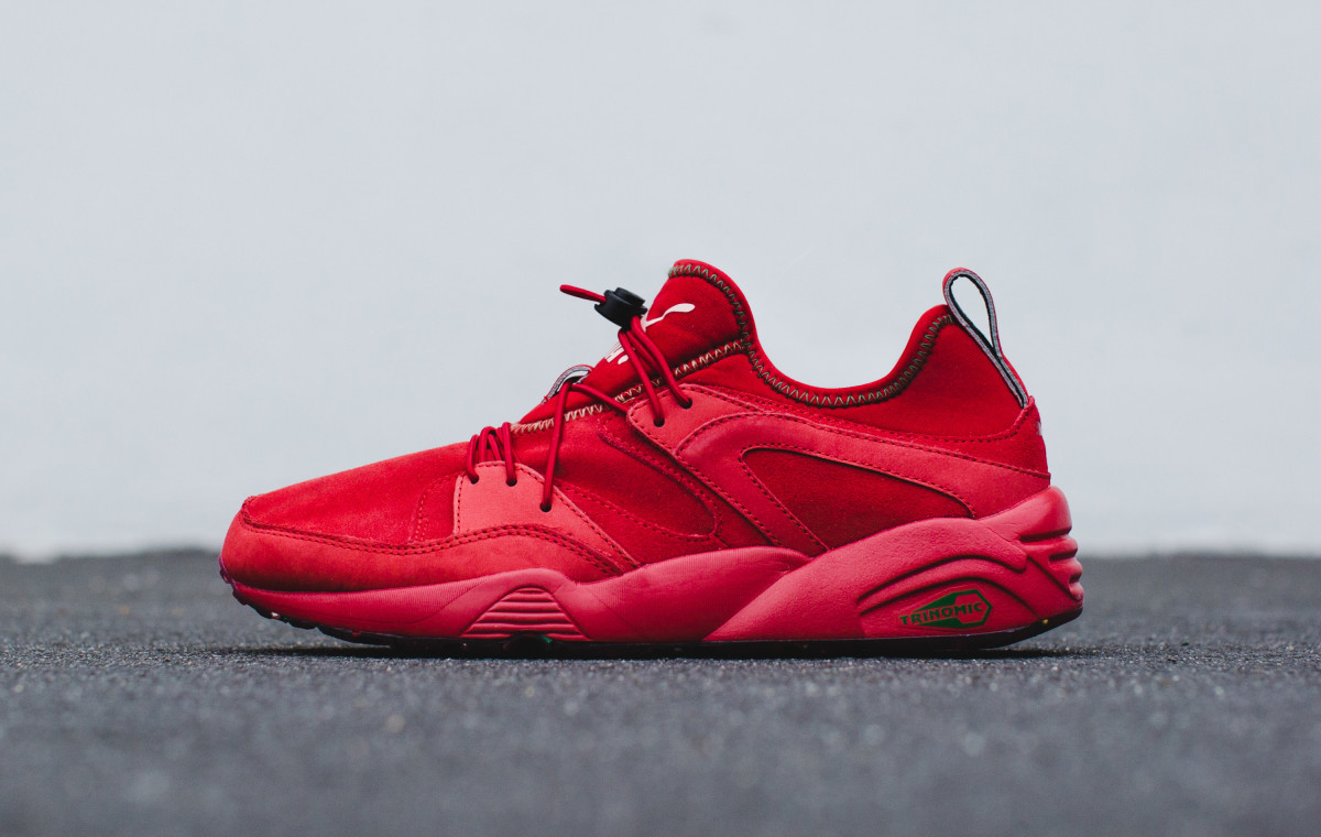 puma-blaze-of-glory-flag-pack-02.jpg