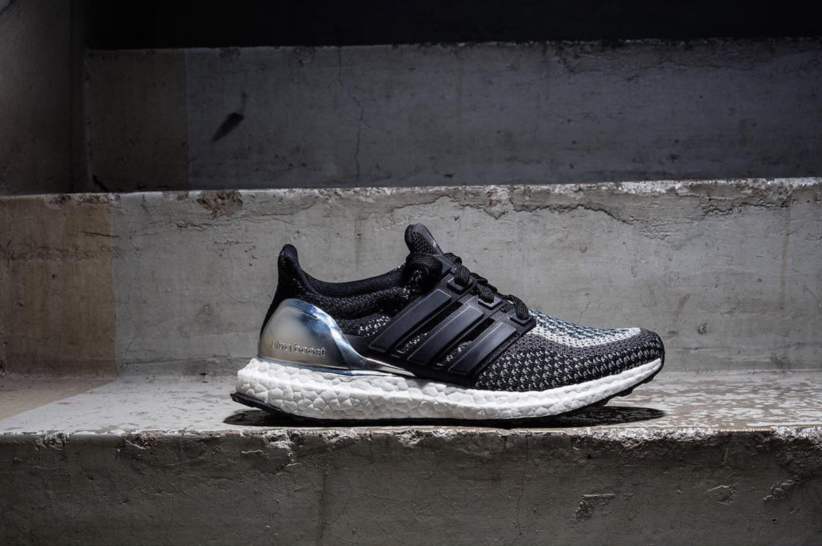 adidas-ultra-boost-gold-and-silver-accents-03.jpg