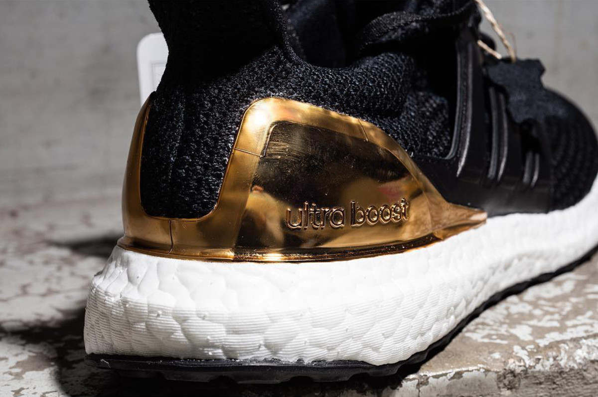 adidas-ultra-boost-gold-and-silver-accents-02.jpg