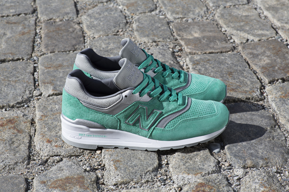 concepts-new-balance-city-rivalry-pack-03.jpg