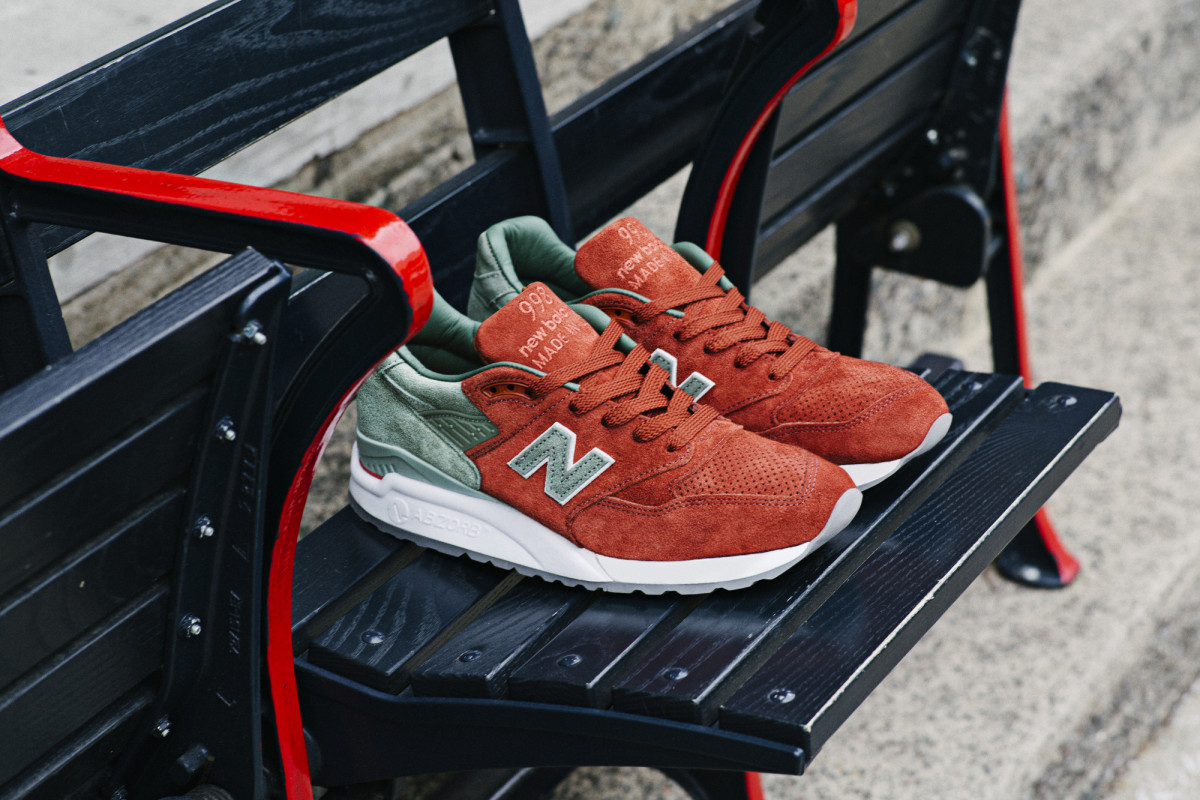 concepts-new-balance-city-rivalry-pack-09.jpg