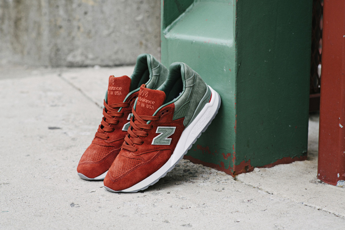 concepts-new-balance-city-rivalry-pack-10.jpg