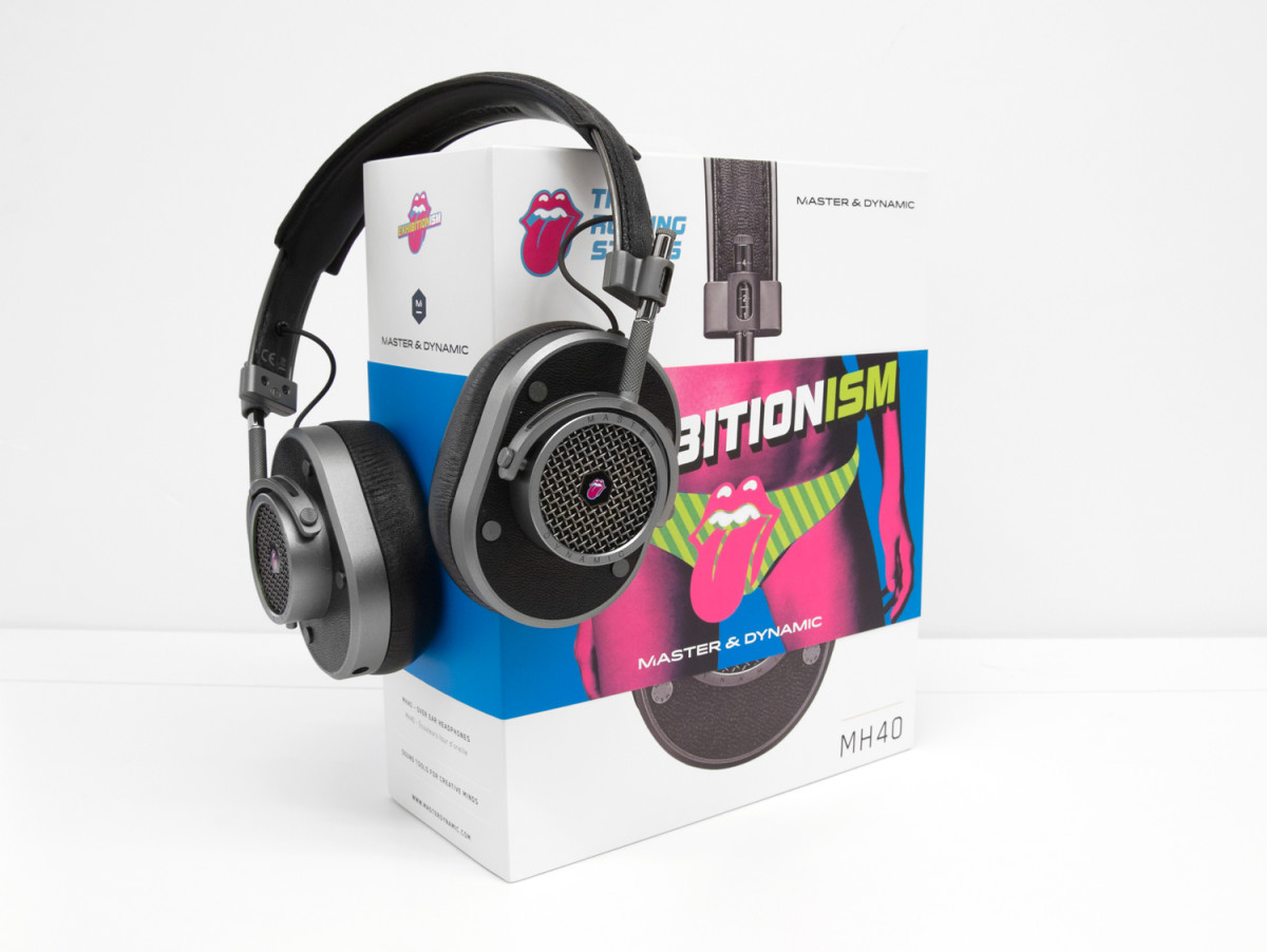rolling-stones-master-and-dynamic-mh40-headphones-05.jpg