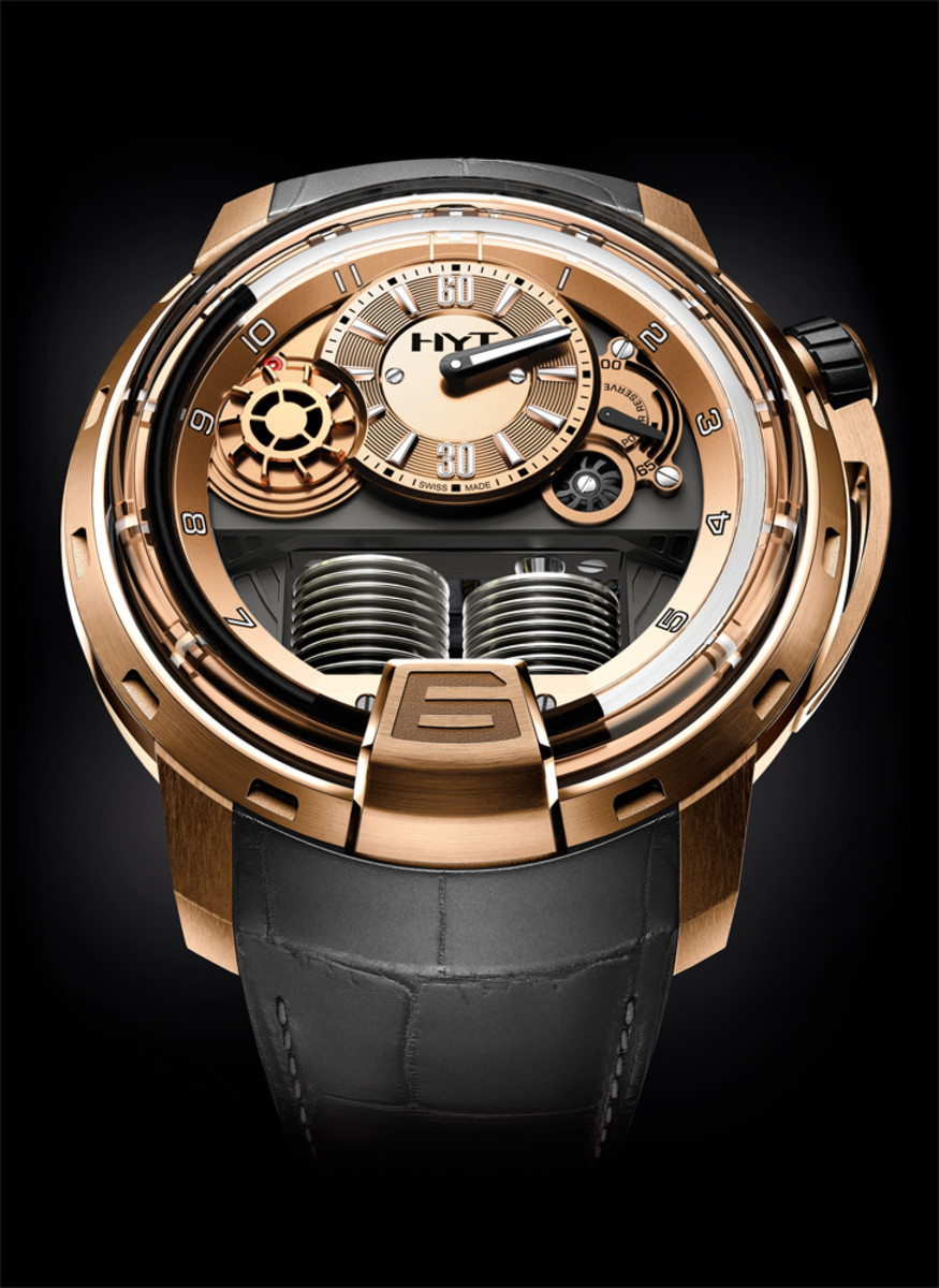 hyt-ghost-and-full-gold-watches-04.jpg