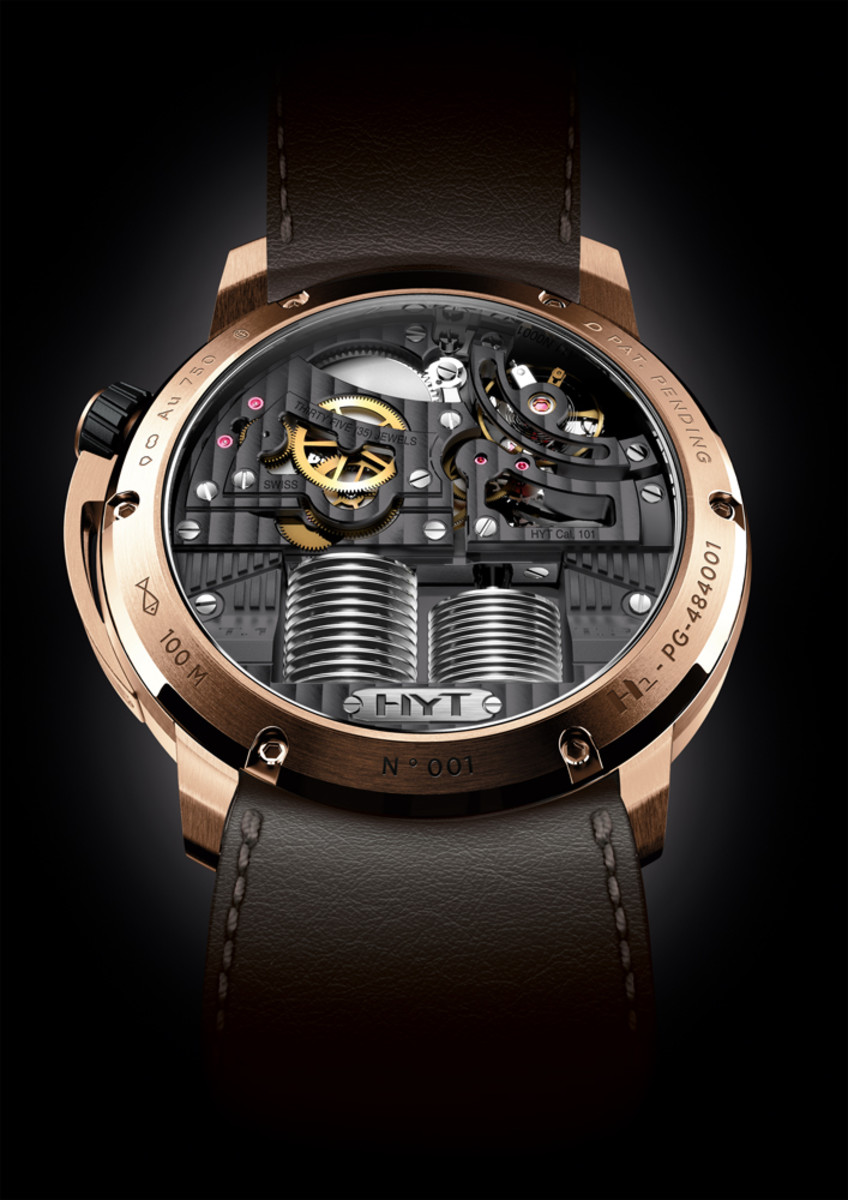 hyt-ghost-and-full-gold-watches-05.jpg