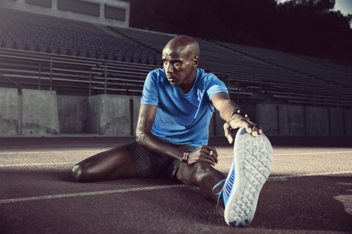 new-additions-to-nike-free-series-06.jpg