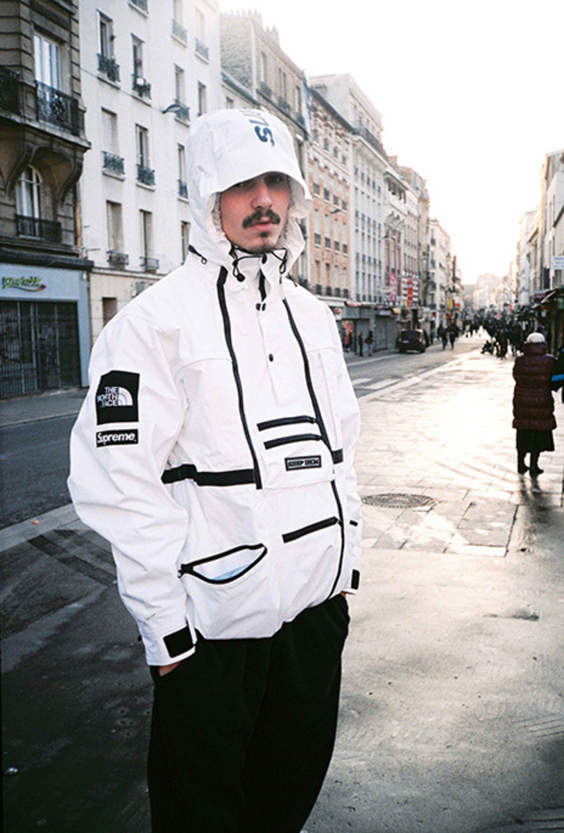 supreme-the-north-face-spring-summer-2016-collaboration-03.jpg