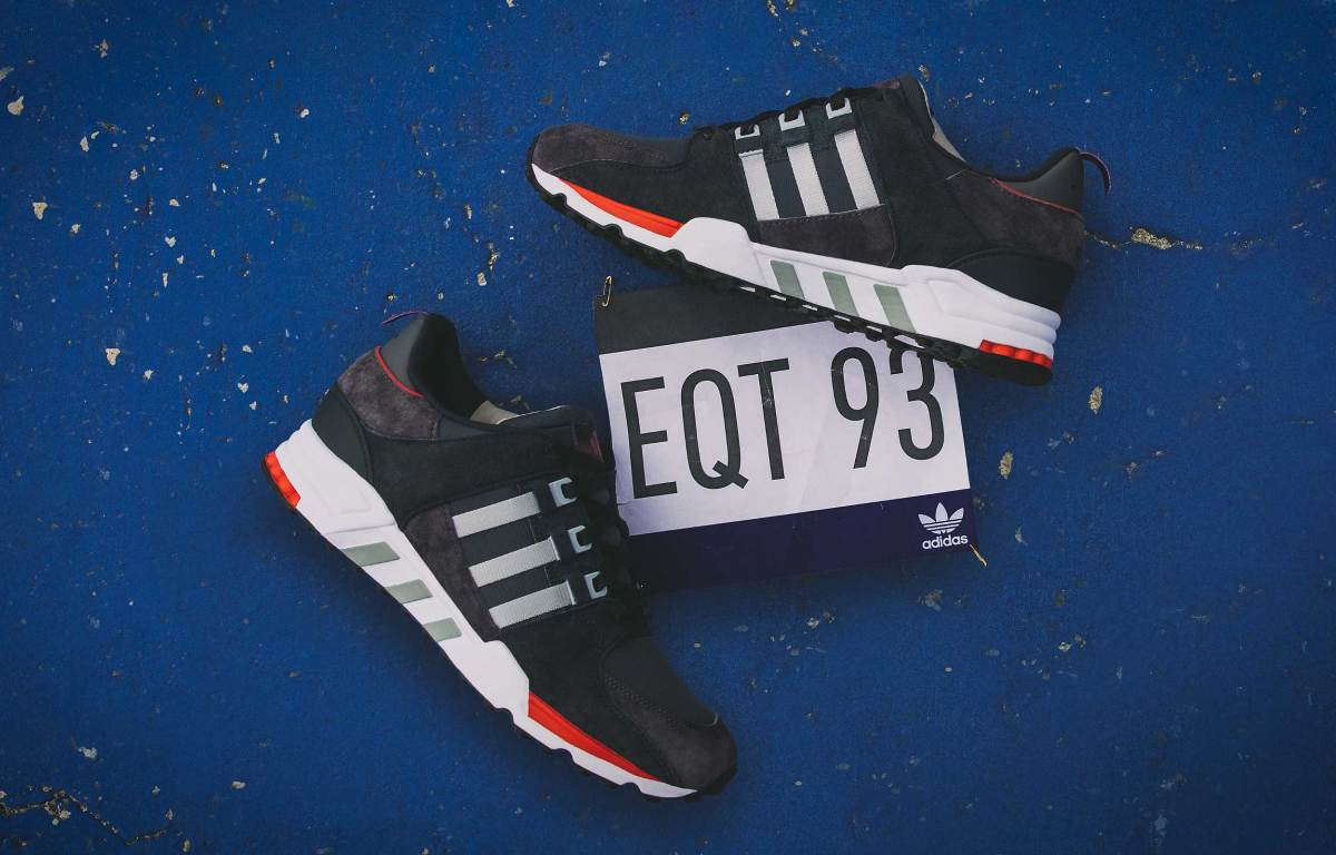 ab9a8a831d13 adidas Originals Presents the Boston EQT Support 93 - Freshness Mag