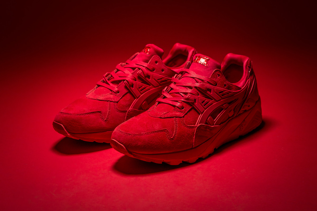 packer-shoes-asics-gel-kayano-trainer-triple-red-05.jpg