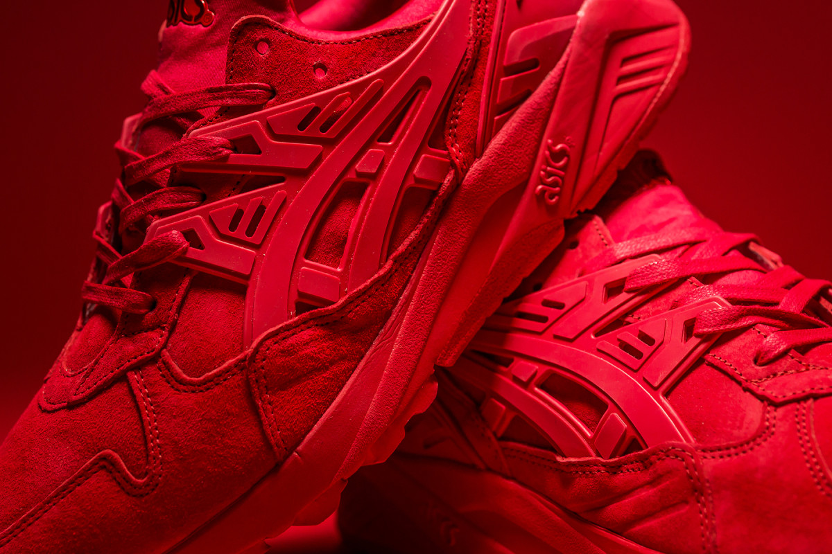 packer-shoes-asics-gel-kayano-trainer-triple-red-06.jpg