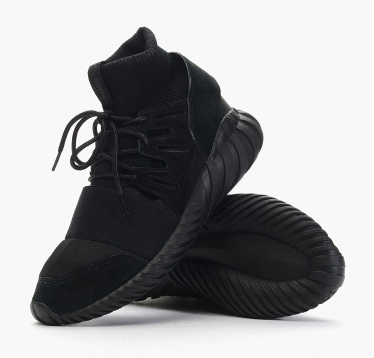 newest b0de9 9bf3d adidas Tubular Doom