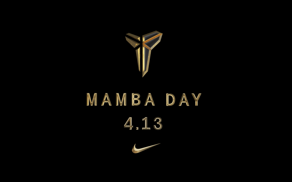 nike-announces-mamba-day.png