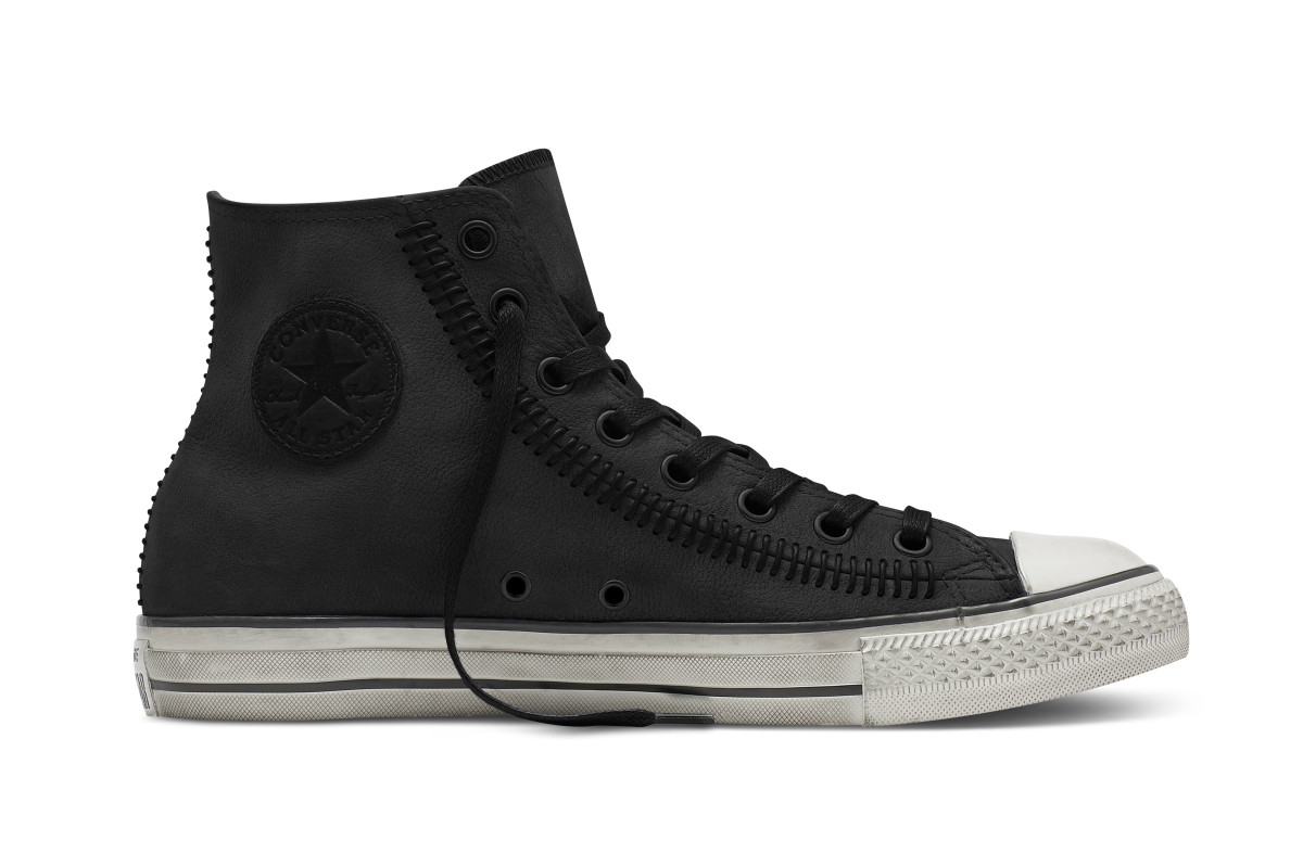 converse-john-varvatos-punk-rock-collection-03.jpg