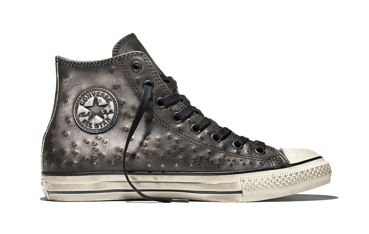 converse-john-varvatos-punk-rock-collection-04.jpg