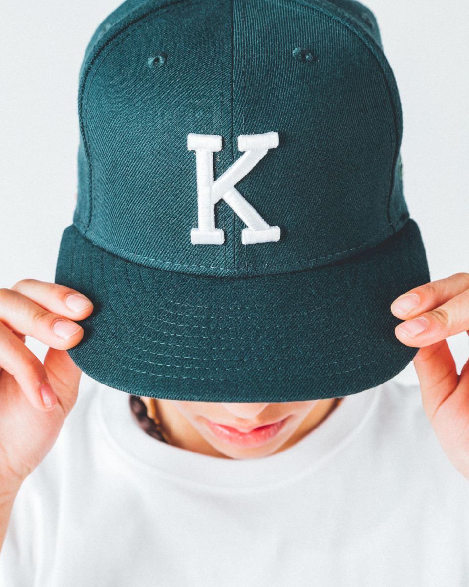 kith-year-v-spring-i-collection-part-4-d.jpg