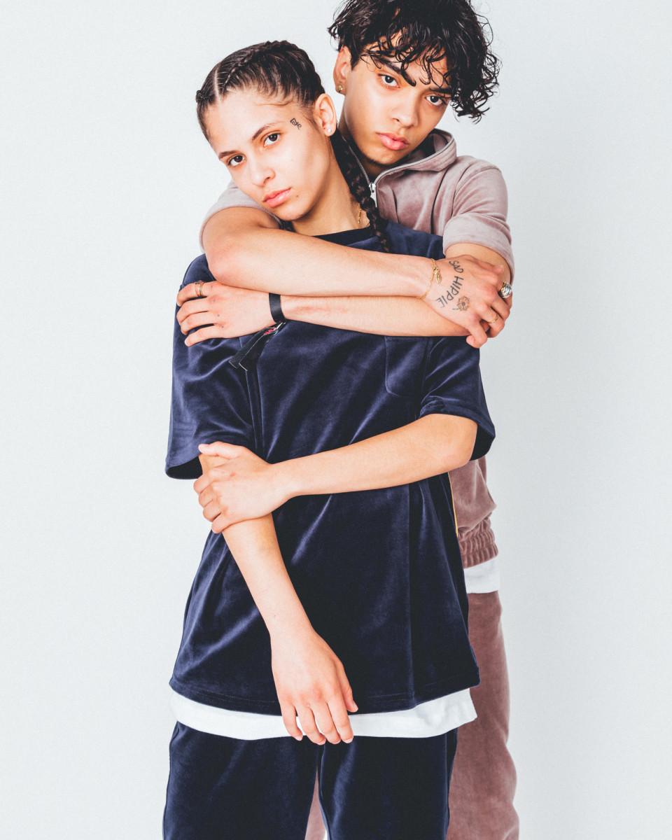 kith-year-v-spring-i-collection-part-4-h.jpg
