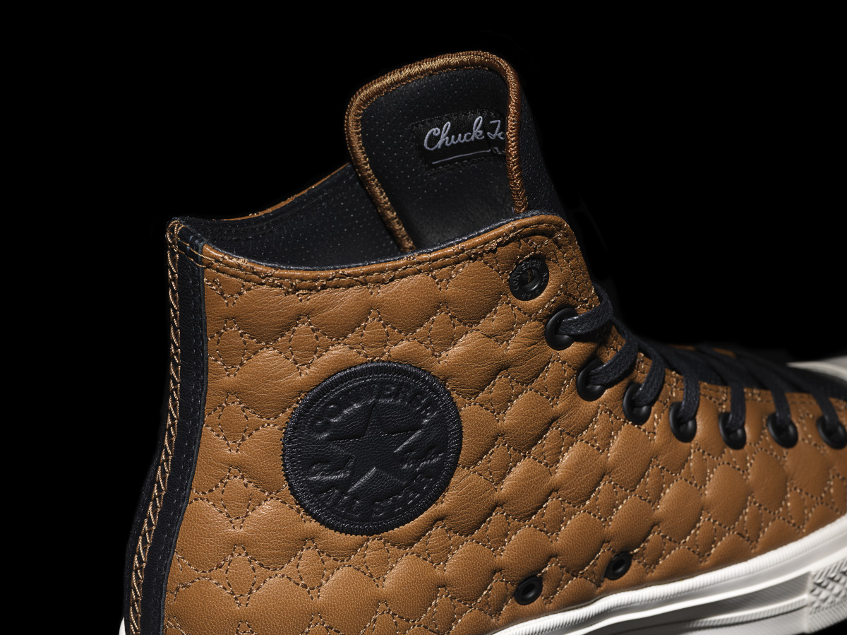 converse-chuck-taylor-all-star-ii-car-leather-pack-04.jpg