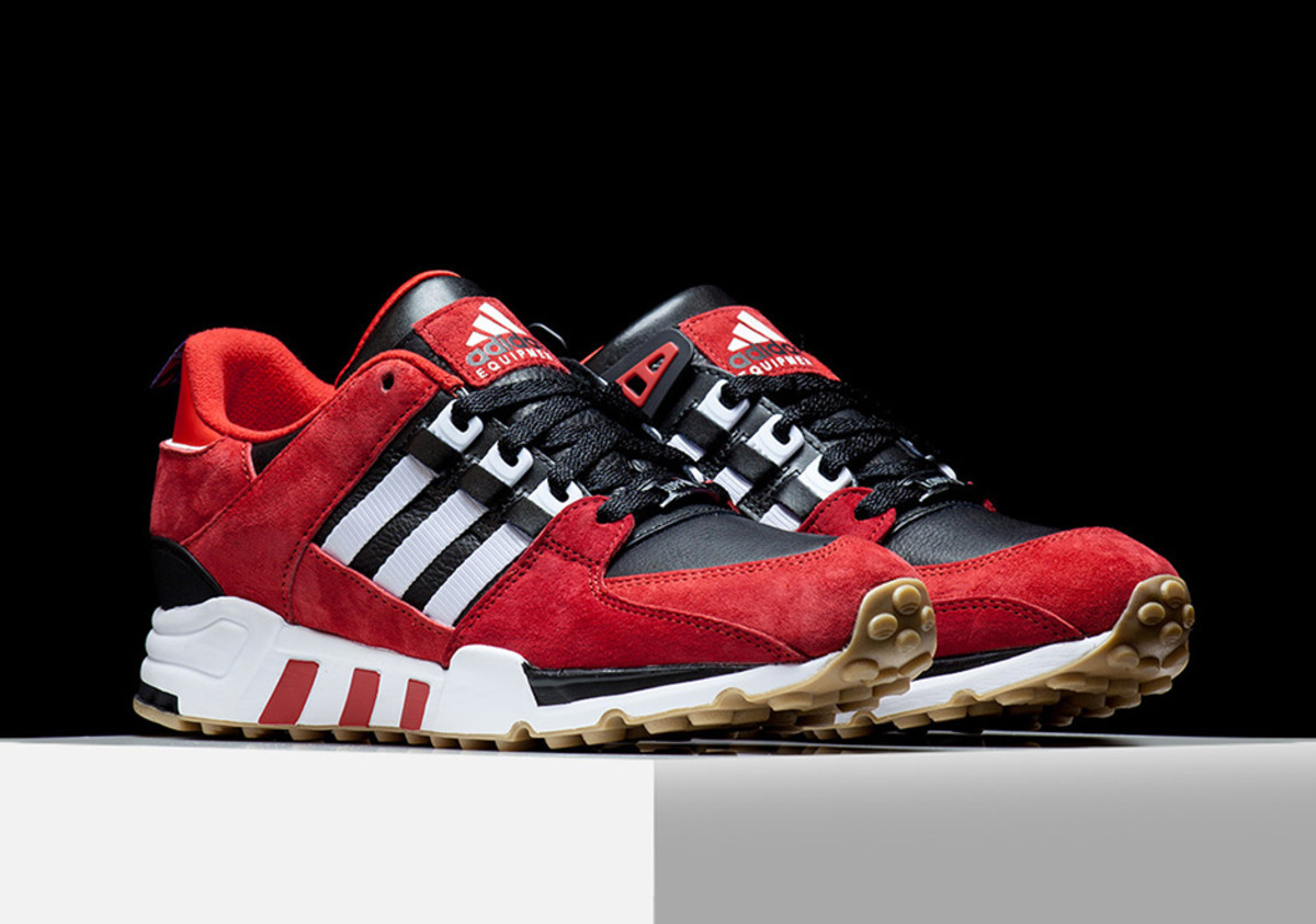 75157cd94c92 adidas  EQT Support Marathon Series Lands in London - Freshness Mag