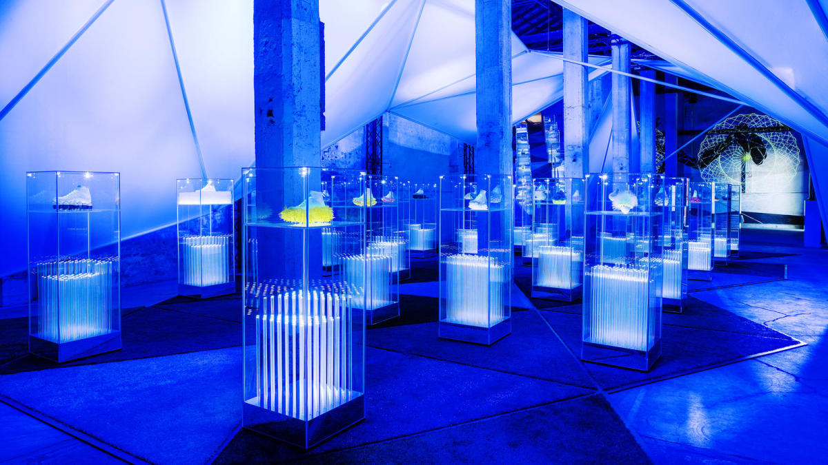 nike-nature-of-motion-exhibition-01.jpg