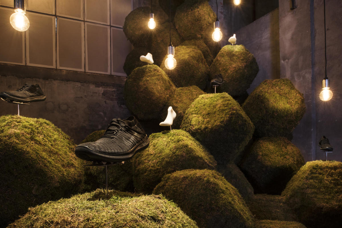 nike-nature-of-motion-exhibition-03.jpg